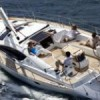 Sailing croatia best holiday